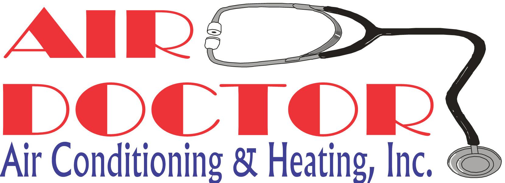 air doctor logo
